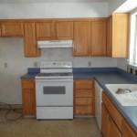 1808 Chibcha kitchen