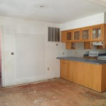 1808 Chibcha kitchen 2