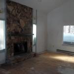 1808 Chibcha living room