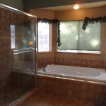 1992 Piute bathroom 2