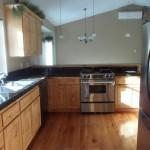 1992 Piute kitchen