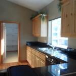 1992 Piute kitchen 2