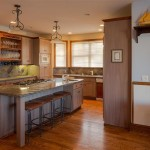 651 Alpine kitchen