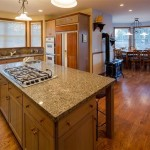 651 Alpine kitchen 2