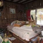 672 Gardner bedroom