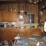 672 Gardner kitchen