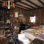 672 Gardner living room