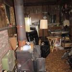 672 Gardner living room 2