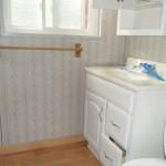 1246 Lodi bathroom
