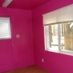 1246 Lodi bedroom 3