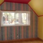 1246 Lodi bedroom 4