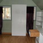 1246 Lodi bedroom 6