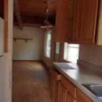 1246 Lodi kitchen