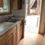 1246 Lodi kitchen 3