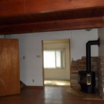 1246 Lodi living room