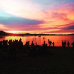 Upcoming Tahoe Events – Spring/Summer 2016