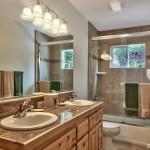 1681 Tionontati bathroom 3