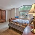 1681 Tionontati bedroom