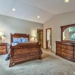 1681 Tionontati bedroom 2
