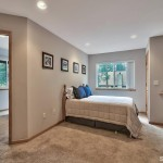 1681 Tionontati bedroom 3