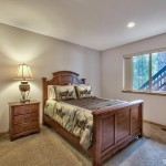 1681 Tionontati bedroom 4