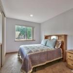 1681 Tionontati bedroom 5