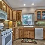 1681 Tionontati kitchen
