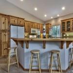 1681 Tionontati kitchen 2