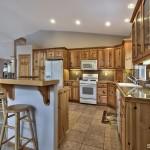 1681 Tionontati kitchen 3