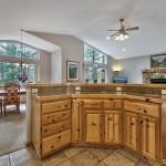 1681 Tionontati kitchen 4
