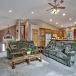 1681 Tionontati living room 3