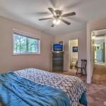1900 Ibache bedroom 2