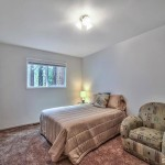 1900 Ibache bedroom 3