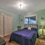 1900 Ibache bedroom 4