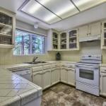 1900 Ibache kitchen