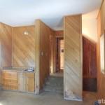 4127 Verbier bathroom