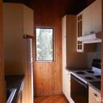 4127 Verbier kitchen 3