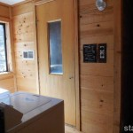 4127 Verbier laundry