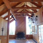 4127 Verbier living room