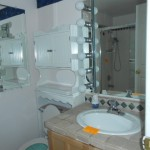 321 Ski Way bathroom 2