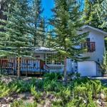South Lake Tahoe Home for Sale -763 Kiowa Drive