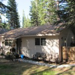 South Lake Tahoe Home for Sale – 692  W San Bernardino Ave
