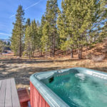 South Lake Tahoe Home for Sale – 1140 View Circle