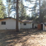 South Lake Tahoe, Home for Sale- 567 Wintoon Dr
