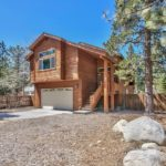 South Lake Tahoe Home for Sale – 967 Colusa Street