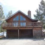 Tahoe Donner Home for Sale – 12512 Pinnacle Loop, Truckee, CA