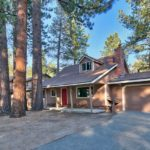 South Lake Tahoe Home for Sale- 2634 Rose Ave