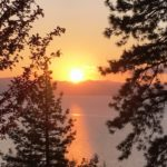 South Lake Tahoe Hot New Places to Explore This Summer!