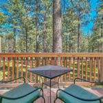 Stateline, NV Condo For Sale-86 N Rubicon Circle #D