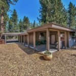 South Lake Tahoe Home For Sale – 1898 D Street